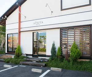 ATSUTA松江店