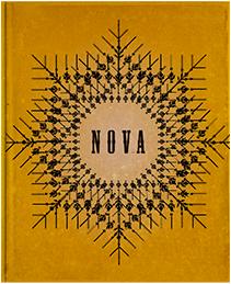 nova_off
