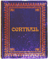 CONTRAIL