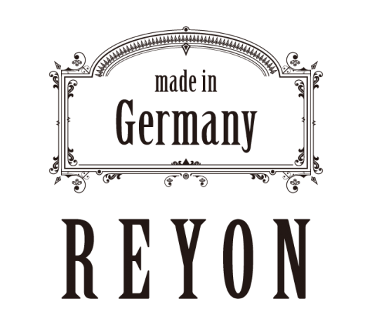 reyon-530x463