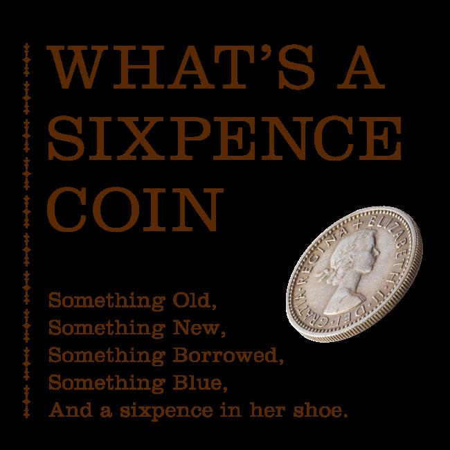 sixpence_TT01