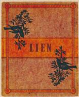 lien_off